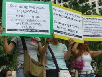 ofw_protest.jpg
