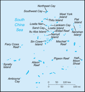 300px-spratly_islands.png