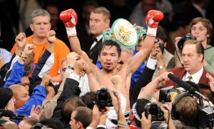pacman-wins-over-de-la-hoya