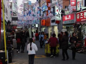 korea-kunsan
