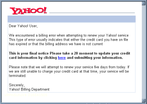 yahoo-email-scam2