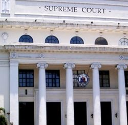 philippine_supreme_court