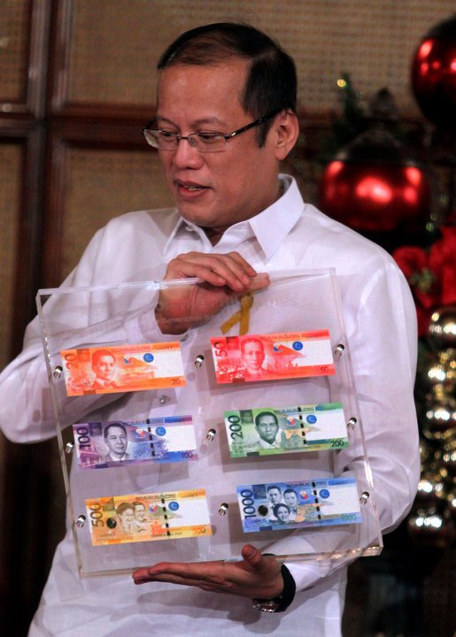 Bdo forex dollar to philippine peso