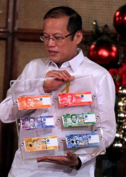 Strong peso, pasakit sa OFW